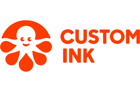 CustomInk