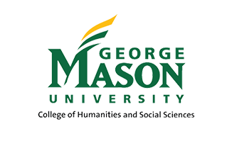 George Mason University, College of Humanities and Social Sciences